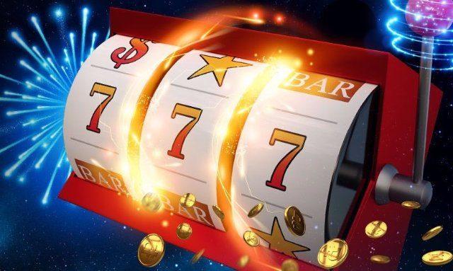 Лучшие слоты в Booi casino