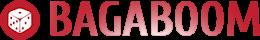 BAGABOOM — игры и геймеры