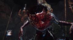 Мрачный скандинавский фэнтези-экшен Project Wight переименован в Darkborn и выйдет на PS4, XOne и PC
