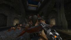 Вдохновлённый QUAKE, BLOOD и HEXEN шутер WRATH: Aeon of Ruin выйдет на консолях в начале 2020 года
