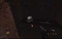 [Игровое эхо] 6 мая 2003 года — выход Return to Castle Wolfenstein: Tides of War