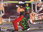 [Игровое эхо] 30 марта 2000 года — выход Dead or Alive 2 для PlayStation 2