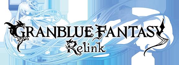 Подробности находящихся в разработке игр Granblue Fantasy: Relink и Versus