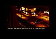 [Игровое эхо] 20 апреля 1994 года — выход Syndicate для SEGA Mega Drive