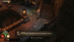 Впечатления от бета-теста Warhammer: Chaosbane