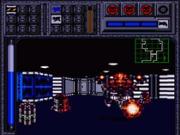 [Игровое эхо] 5 мая 1994 года — выход Bloodshot для SEGA Mega Drive