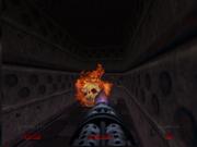[Игровое эхо] 31 марта 1997 года — выход Doom 64 для Nintendo 64