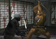 [Игровое эхо] 24 марта 2009 года — выход Tenchu: Shadow Assassins для PlayStation Portable