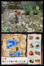 [Игровое эхо] 6 апреля 2006 года — выход Tenchu: Dark Secret для Nintendo DS