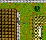 [Игровое эхо] 7 мая 1990 года — выход Times of Lore для NES