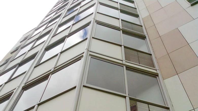 Какие проблемы могут возникать с окнами и как их исправить
