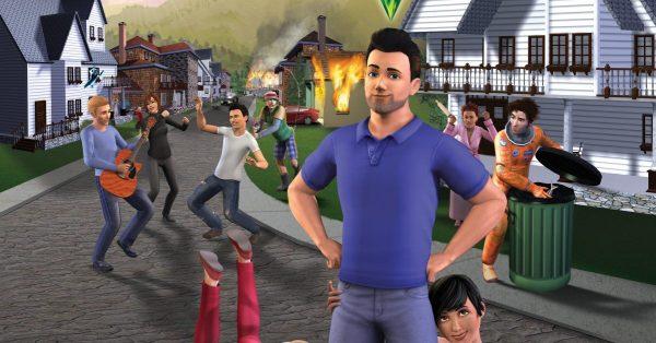 Мир виртуальной жизни на вашем ПК