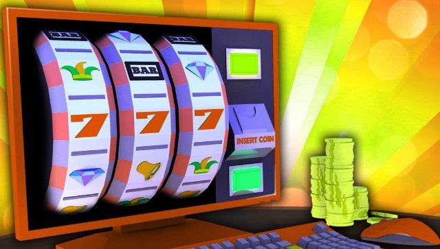 Почему Global Slots стала лучшей программой для игровых залов