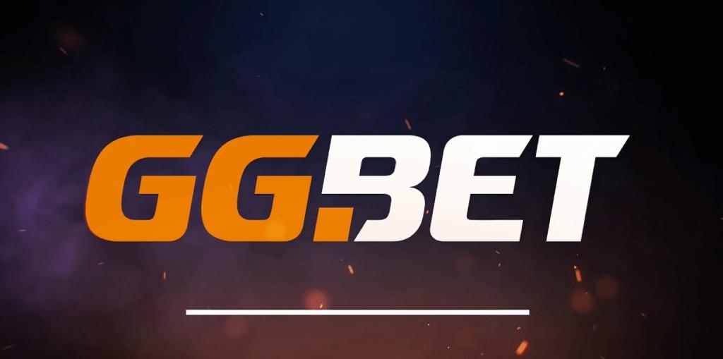 Выгодные ставки на Dota 2 в GGBet